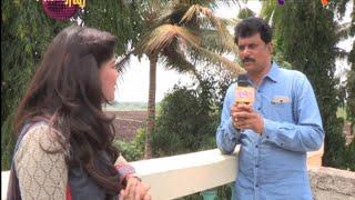 Filmy Gappa   Sairat Jhala Jii   Sairat Shooting Stories