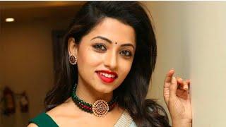 Vani Rani Pooja I Navya Swamy Family Exclusive Photos!!!