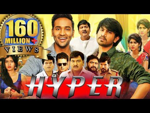 Xxx Mp4 Hyper Eedo Rakam Aado Rakam Hindi Dubbed Full Movie Vishnu Manchu Sonarika Bhadoria 3gp Sex