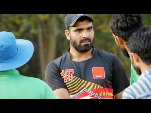 Xxx Mp4 Kashmiri Celebrate Manzoor's IPL Selection 3gp Sex