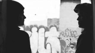 Rap Féminin français /BÉRÉTTA - Titre: Carlotta /Album GOTHAM ET DES LARMES