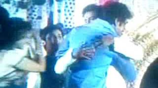 jr.ntr marriage exclusive3.mp4