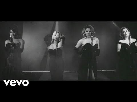 Xxx Mp4 Fifth Harmony Deliver 3gp Sex