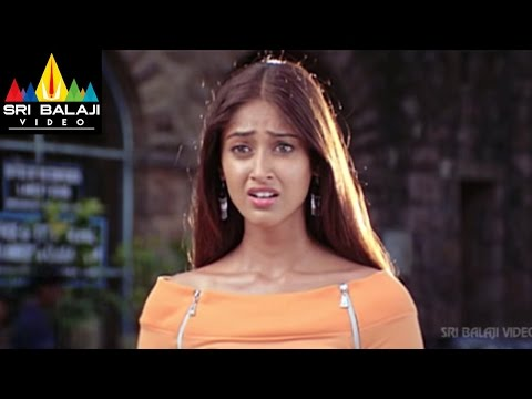 Xxx Mp4 Munna Movie Ileana Venu Comedy Scene Prabhas Ileana Sri Balaji Video 3gp Sex