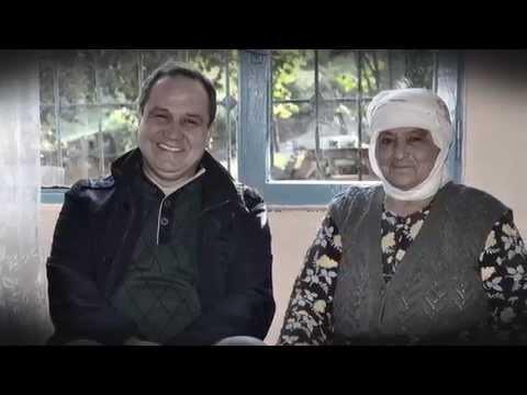 Giresun Belediye Başkanı Kerim Aksu Diyor ki...