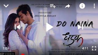 Haara Haara Haara main do Naino se Haara ♥ new Bollywood 😍 love heart taching full song 2018
