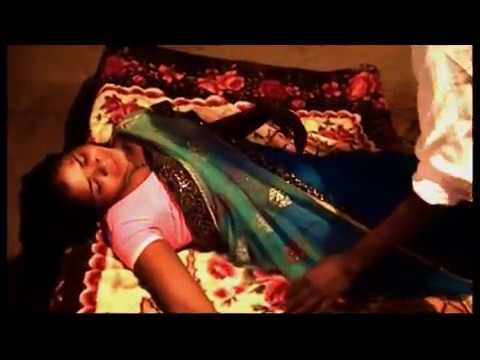 Xxx Mp4 ADIVASI HO FILM SONG Kaji Do My Aumtamey Shankar Deogam 3gp Sex