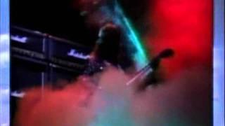 Led Zeppelin Biografie 3 v 5