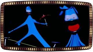 Tique: het blauwe mannetje | Popster! 2015 | Audities | SBS6