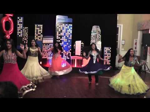 Xxx Mp4 Vennela Vinitha Vaishu Sneha Reshna New Year 2015 Dance Another Recording 3gp Sex
