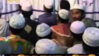 Bangla waj hawje kawsarer alusona maw habibur rahman juqtibade
