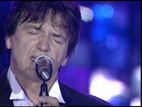Zdravko colic - pusti modu - (live) - (audio 2010)