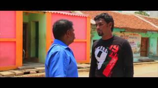 R Studio Rocky ( Umma Umma Tamil Short Film )