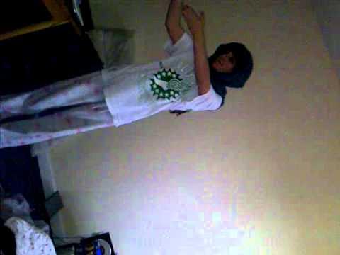 Xxx Mp4 Jodies Dancing Ninja Bollywood Porno 3gp Sex