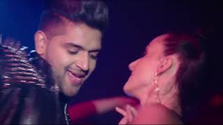 Nachle Na video song - Ankur Sinha | New song 2018 |