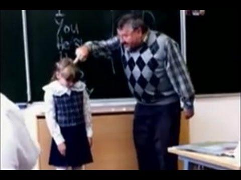 Xxx Mp4 Teachers Losing Their SH T Compilation Teachers Vs Students 3gp Sex