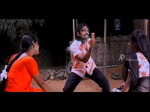 Xxx Mp4 Nanjupuram Ennattumaa Vaanathula Song 3gp Sex