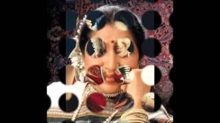 Zara Bach Ke Shikari  Lyrics By   Tower House 1962) Full HD Song