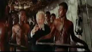 Movie: Goodbye Uncle Tom (1971)
