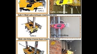 construction and mining equipment & construction machinery names & heavy equipment construction