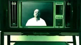 Kanave Kanave - Boomerangx featuring Xavier (Lock Up)