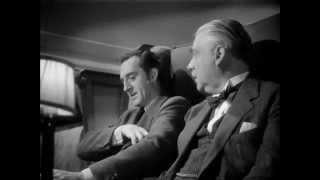 SHERLOCK HOLMES  Terror by Night 1946, 720p   Full Mystery Movie   from YouTube
