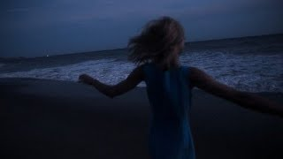 thalles - you, the ocean and me (legendado)