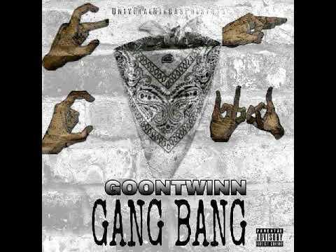 Xxx Mp4 GoonTwinn GangBang Official Music Audio 3gp Sex