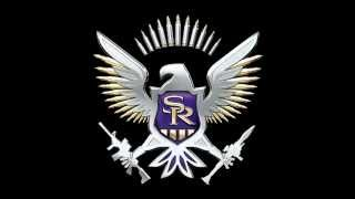 Saints Row IV [OST]: Dubstep Gun (Default) [Extended Version]