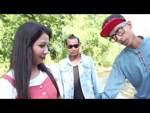 Xxx Mp4 भाइले दिदीलाई Bhaile Didilai New Nepali Short Movie 2017 3gp Sex