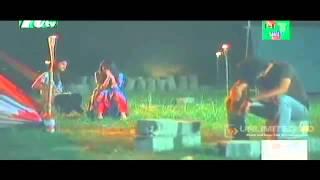 অসাধারণ গান। ইর্ষা গানের গিটার কাভার।তাহসানের এই প্রথমে কোন নাটকে গিটার নিয়ে গান গাইল। না দেখলে মিস