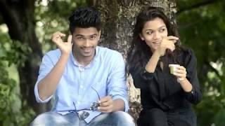 Bhijun Gela Wara  romantic song...