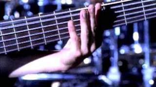 Dream Theater - Lie [OFFICIAL VIDEO]