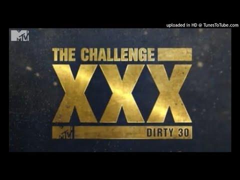 Xxx Mp4 Knuckles MTV Challenge Dirty XXX Recap Episode 8 3gp Sex
