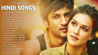 HINDI HEART TOUCHING SONGS 2019   Best Of Hindi Love Songs   New Bollywood Music 2019, INDIAN SONGS