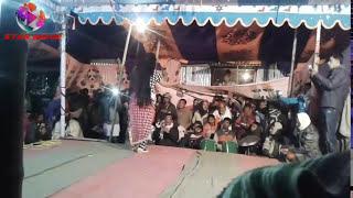 Jatra dance o mala rakhbo na re