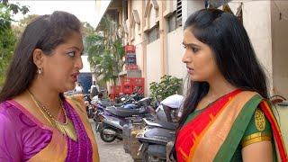 'Call me Madam'- Reprise | Best of Deivamagal