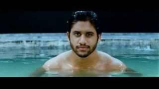Kajal Agarwal HottesT SExY SoNG EVERRRRR!