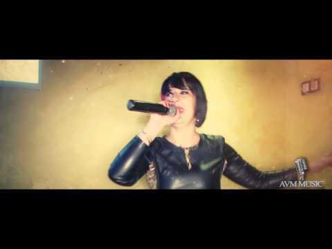 Xxx Mp4 Cheba Sabah Sayi Bghaw Yzawjouh Video AVM EDITION 2015 3gp Sex