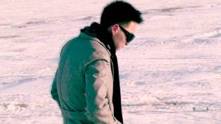 Anhuush ft Bazuh - Nandin (MV)