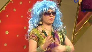 Star Mahila |24th April2017 | Full Episode | ETV Telugu