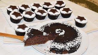cap cakes كب كيك