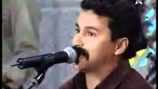 Aziz Boualam 2008 - RTM (Al Aoula)