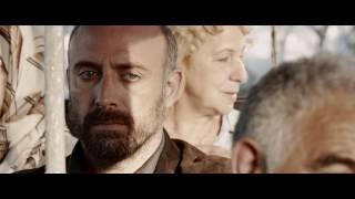 İstanbul Kırmızısı (OmU) - Trailer