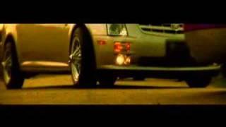 Mike Jones - Turnin Headz [OFFICIAL VIDEO]