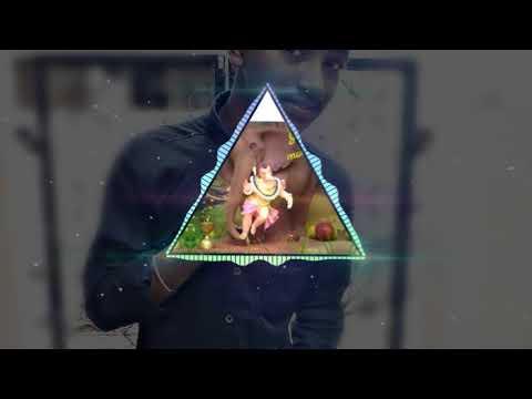 Xxx Mp4 DJ Dattu Ganesh DJ Song New 3gp Sex