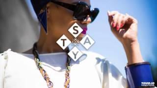 Grace - You Don't Own Me (Shaun Frank Remix)