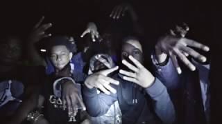 G & G (Gwap Gang) - Stay In The House Dir. by @BoomerangHD