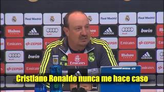 Canción Real Madrid 0   Barcelona 4 Parodia Picky   Joey Montana mp4