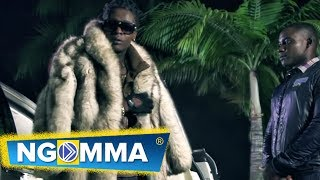 JOSE CHAMELEONE - Gimme Gimme (Official HD Video) 2014